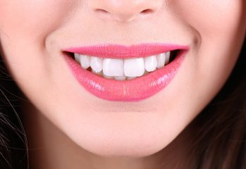 Best Dental Clinic for all People with teeth problems in Keller, Texas