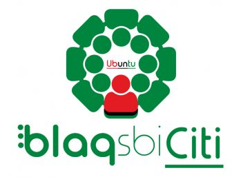 Blaqsbi Citi: A New Beacon and Legacy for the next Generation