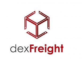 Drivers Can Save Time Finding Parking with dexFreight and TruckPark Partnership