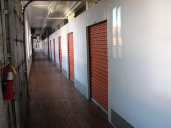 Secure Self Storage in San Diego  During the Scare of Corona Virus