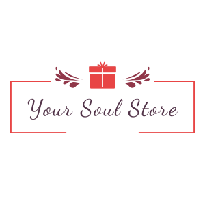 Modern women inspire Your Soul Store in post-COVID world