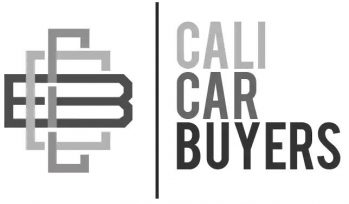 Stay Home, Stay Safe and Sell a Car for Cash Today in Los Angeles