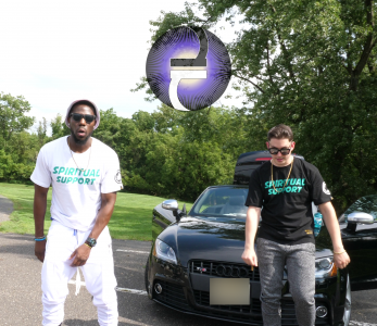TRISTATE HIP HOP DUO RELEASES NEW SINGLE
