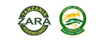 Zara Tours Wins 6 Awards in 2020 TANAPA Tourism Celebration