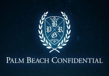 Palm Beach Confidential Teeka Tiwari – Is It Worth It? [Updated]
