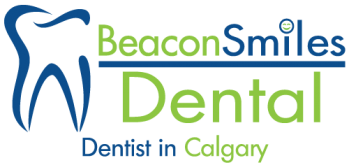 Beacon Smiles Dental is a Top-Rated Dental Clinic in Calgary, AB