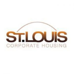 St. Louis Corporate Housing Celebrates National Veterans & Military Family Month