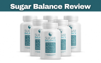 Sugar Balance Reviews: Does It Help To Manage Diabetes? (Updated)