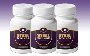 Steel Bite Pro Reviews – Ingredients Cause Side Effects or Safe Formula? Supplement Searcher Report