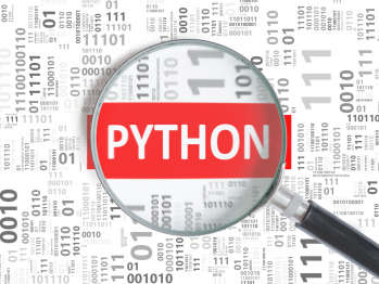 Rise of Data Science, Big Data and Data Analytics – Learn Python  – Preferred Language for Data Science