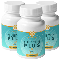 Does Quietum Plus Really Work For Tinnitus and Hearing Support? Read Quietum Plus Review