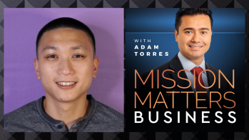 Building a Company that Heavily Values Company Culture with Sidney Quitorio – Press Releases