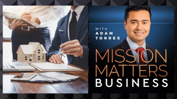 Mission Matters How To Get Into Real Estate In 2021 – Press Releases