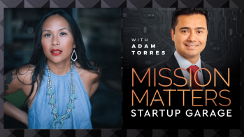 Making Analytics Accessible for All Businesses with Mia Umanos – Press Releases